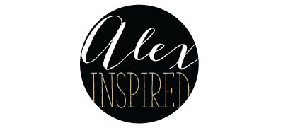 Alex Inspired